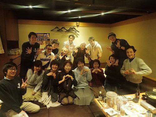2020年!?ノリス姫路イベント!!!